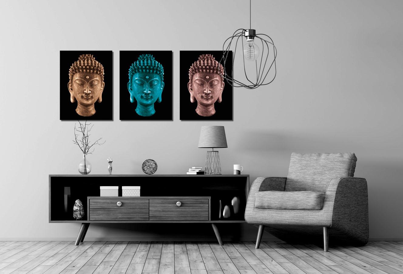 d coration agencement multisigne. Black Bedroom Furniture Sets. Home Design Ideas